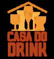 Casa do Drink | Cachaças Especiais, Artigos e Enfeites para Bares | Vendas On-line